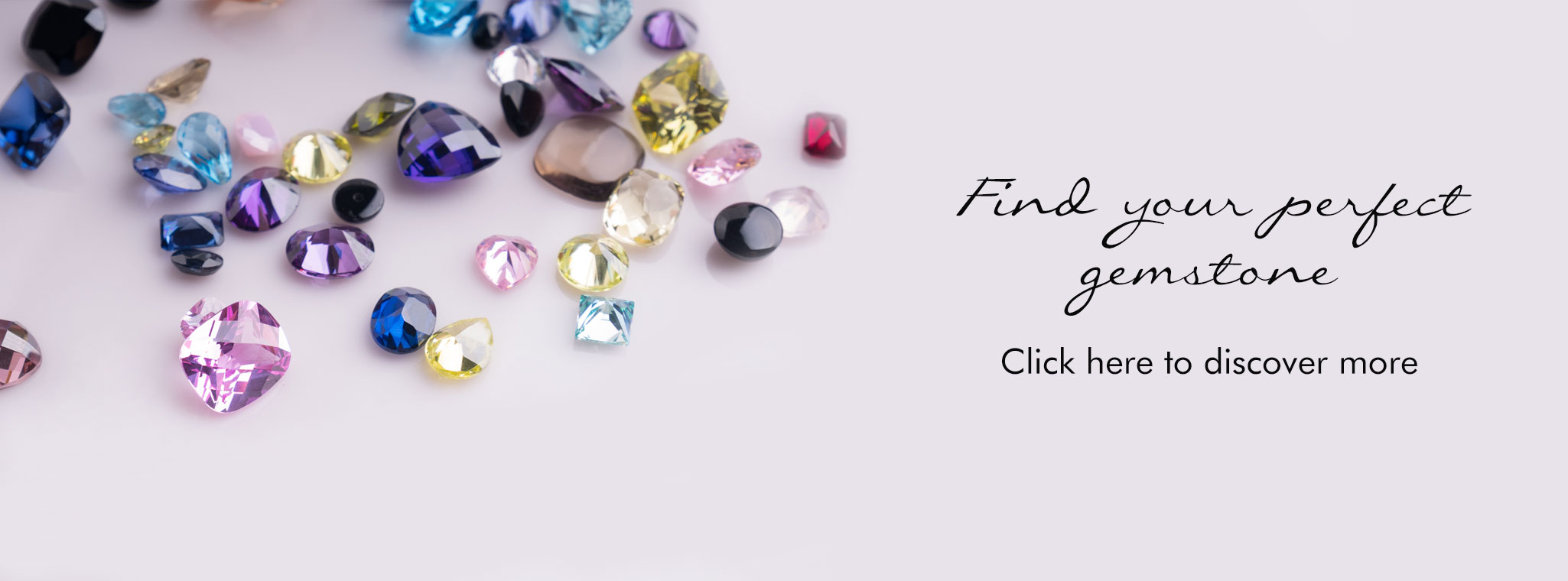 Find your perfect gemstone, Drakes Jewellers, Plymouth, Gemstones, Jewellery