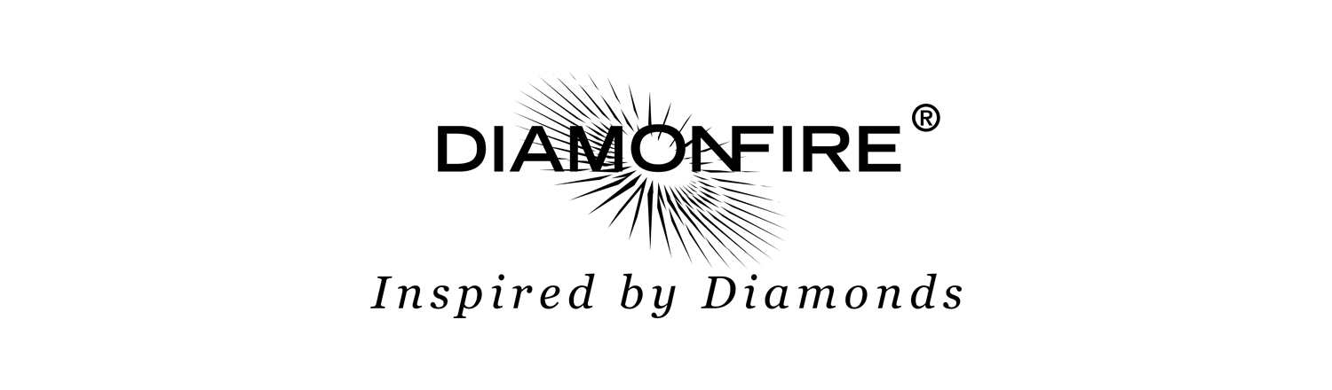 Diamonfire, Drakes Jewellers, Plymouth