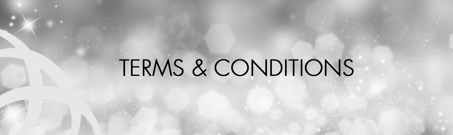 Website Terms and Conditions, Drakes Jewellers, Plymouth