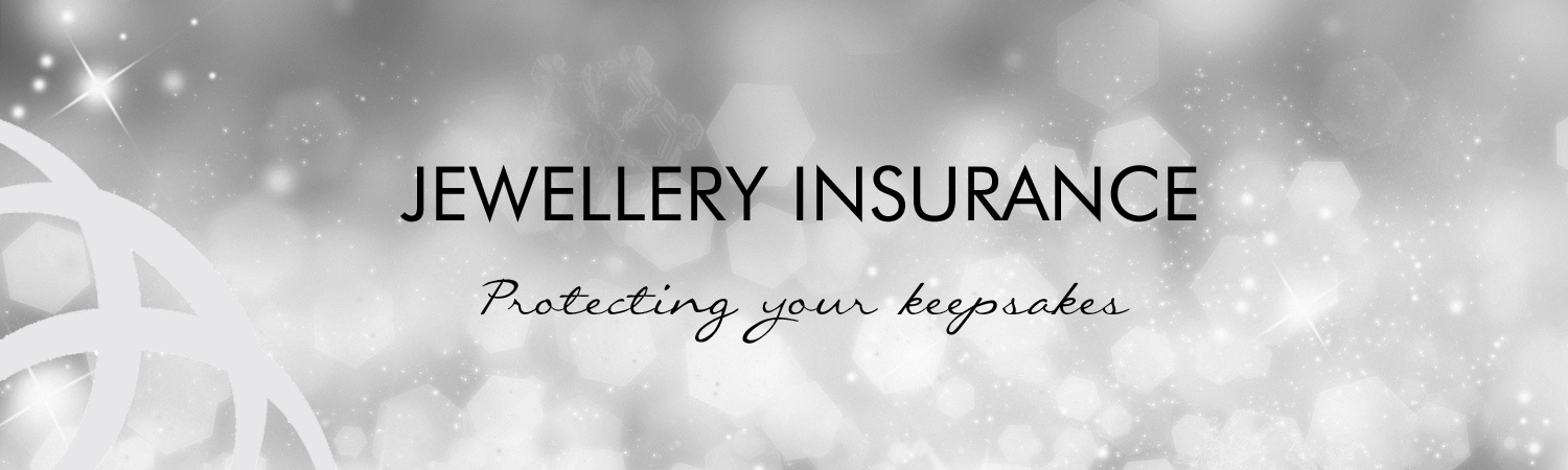 Jewellery Insurance Drakes Plymouth South West
