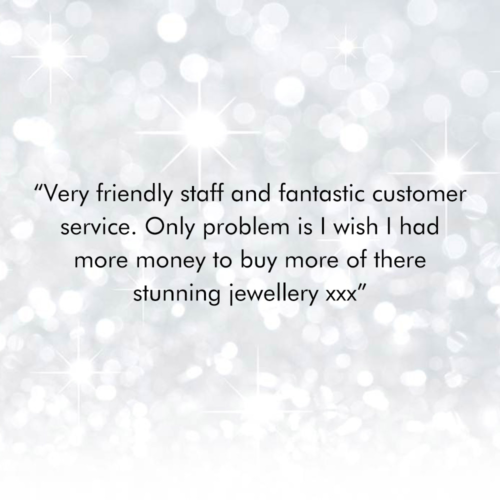 Reviews, Drakes Jewellers, Plymouth