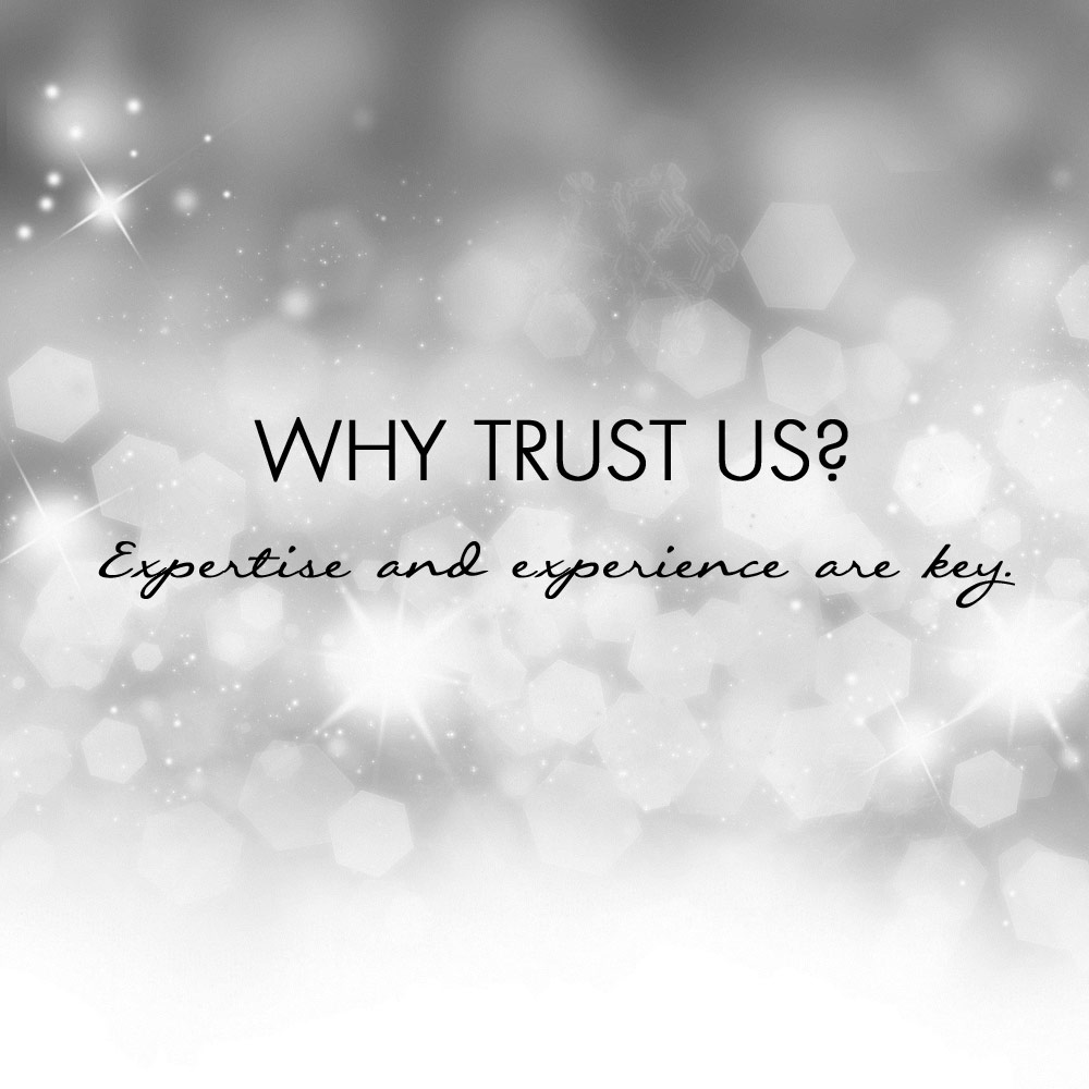 Trusted jewellers Drakes Plymouth