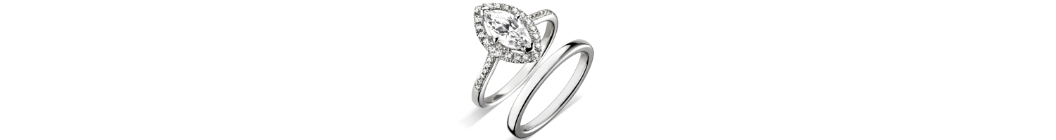 Engagement Ring, Wedding Ring, Drakes Jewellers, Plymouth, South West