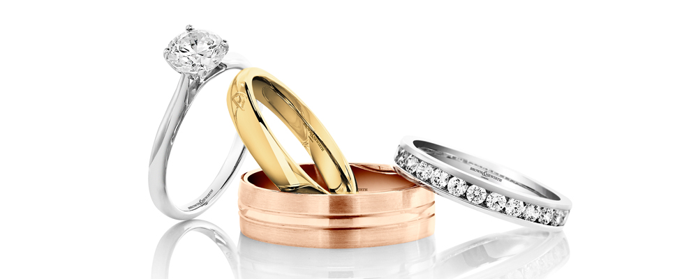 metal, Wedding Rings, Drakes Jewellers, Plymouth, South West