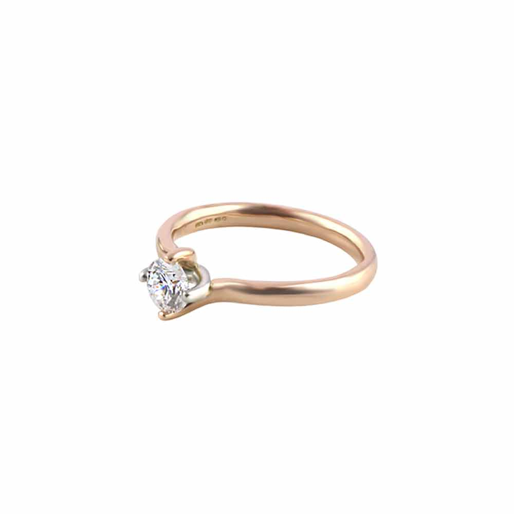 Engagement Rings, Drakes Jewellers, Plymouth