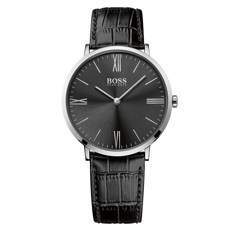Gents Watches Plymouth, Mens Watches Plymouth, watches Plymouth, Hugo Boss watches, Hugo Boss Plymouth, drakes Jewellers Plymouth, South West Jewellers