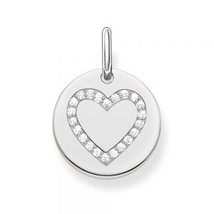 Thomas Sabo Plymouth, Thomas Sabo Jewellery Plymouth, Silver Jewellery, Rose Gold Jewellery, Gold Jewellery. Drakes Jewellers plymouth, South West Jewellers. Charms, Pendants, Necklaces, earrings, Bracelets