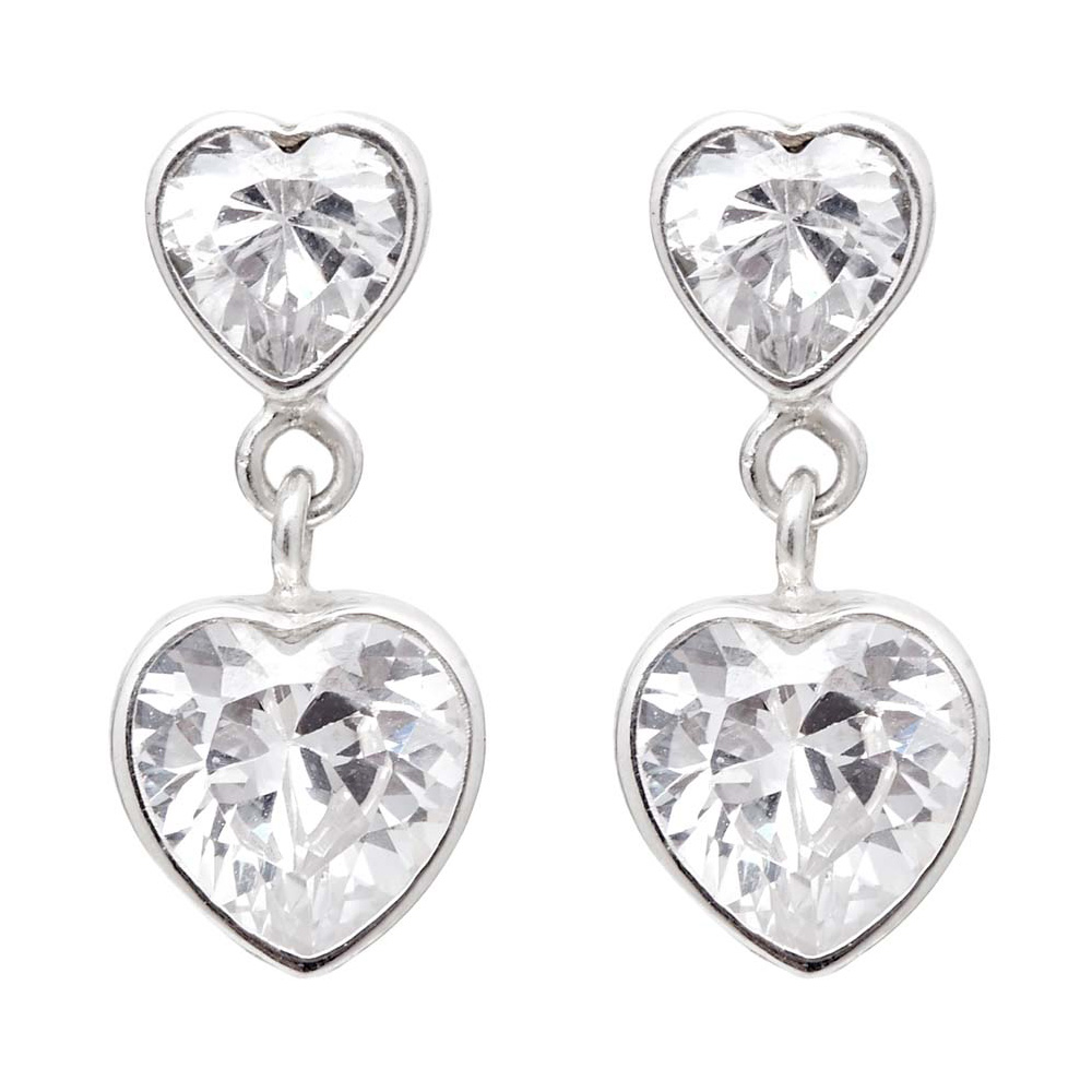 Annie Haak Plymouth, Annie Haaj Earrings,, Drakes Jewellers Plymouth, South west Jewellers