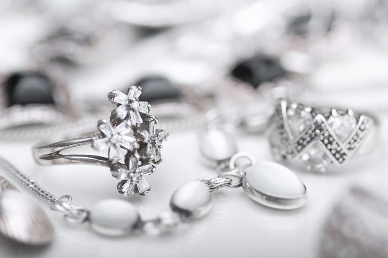 caring-for-your-jeweller-drakes-jewellers-plymouth