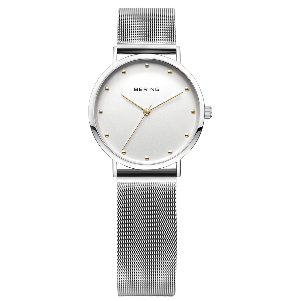 Bering Watches Plymouth, Watches Plymouth, Drakes Jewellers Plymouth, South West Jewellers