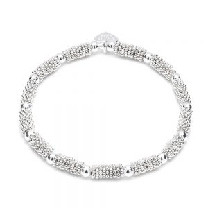 Annie HJaak Plymouth, Annie Haak Bracelet, Drakes Jewellers Plymouth, South West Jewellers