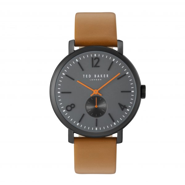 Ted Baker Watches, Mens Watches, Watches Plymouth, Watches South West, Drakes Jewellers, Plymouth