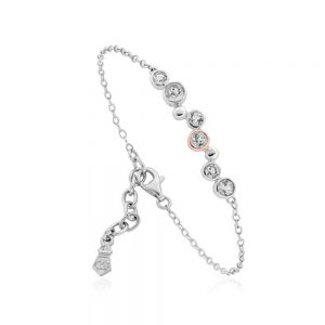 Drakes Jewellers Plymouth, Clogau Bracelet