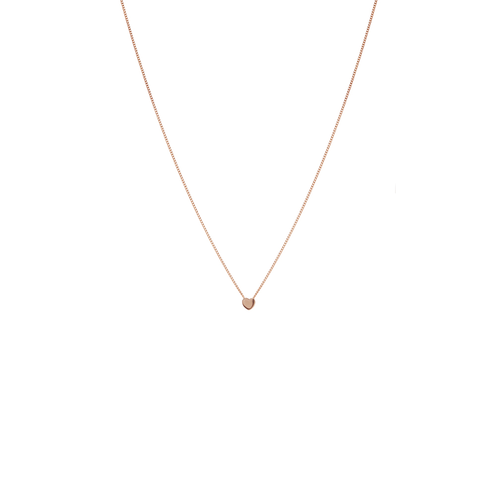 Drakes Jewellers Plymouth, Annie Haak Necklace