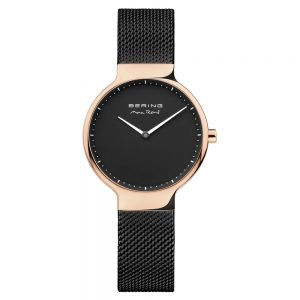 Drakes Jewellers, Plymouth, Bering Watches, Watches Plymouth