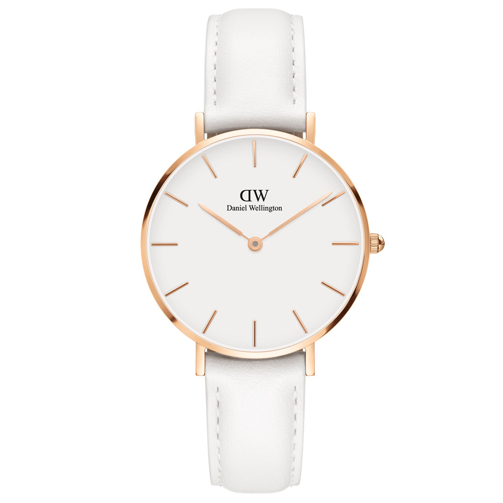 Daniel Wellington, Drakes Jewellers Plymouth, Plymouth Watches