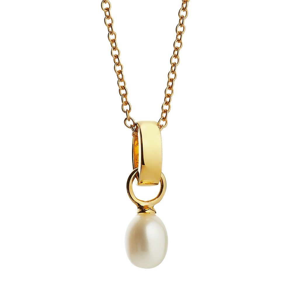 Jersey Pearl, Drakes Jewellers, Plymouth, Pearls, Plymouth, Bridal Jewellery
