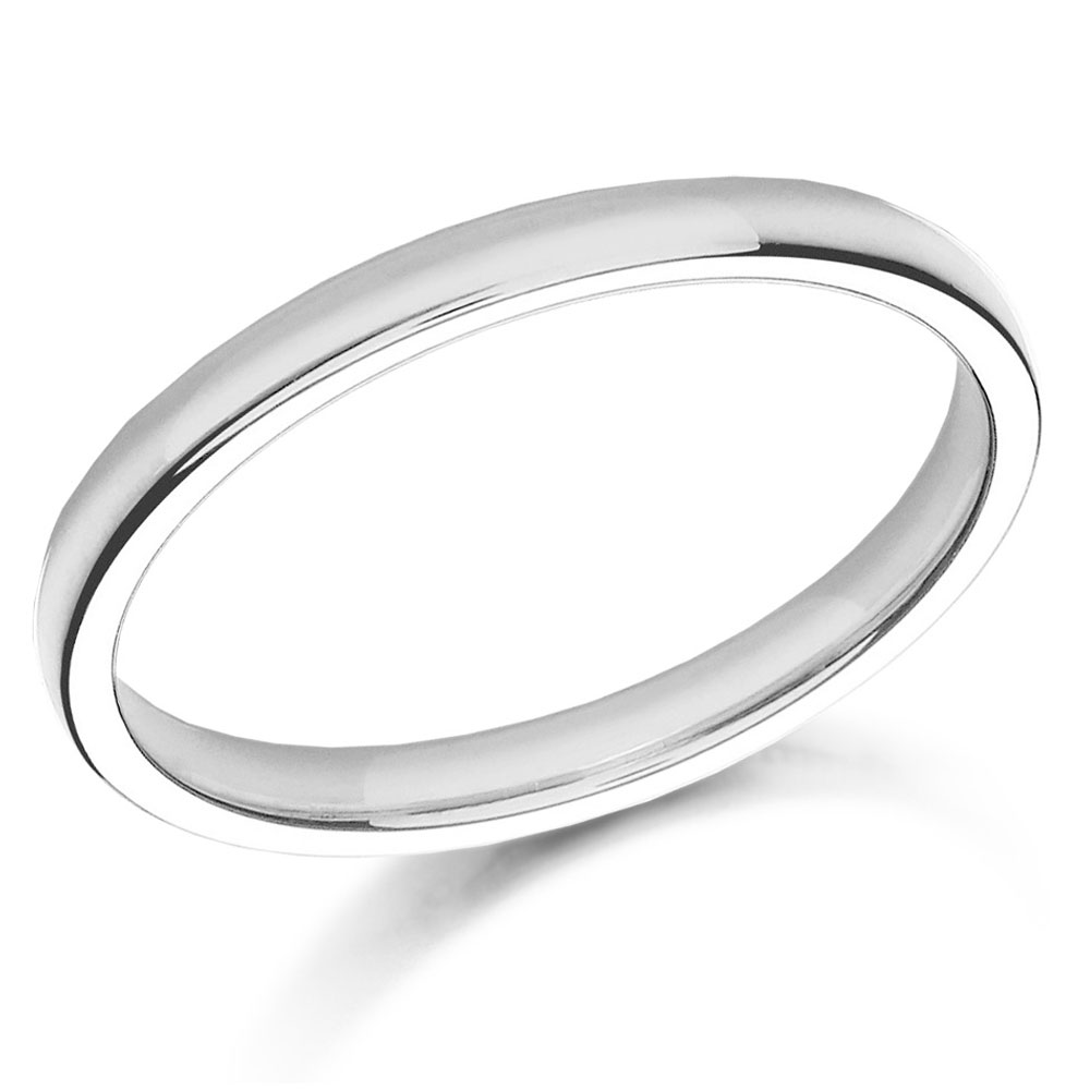 Wedding Ring, Drakes Jewellers, Plymouth, Wedding Rings, Plymouth