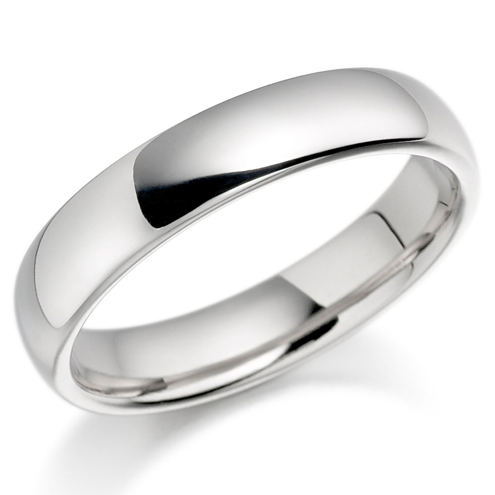 Wedding Rings, Plymouth, Drakes Jewellers, Plymouth, White Gold Wedding Rings