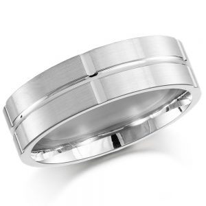 Wedding Rings, Drakes Jewellers, Plymouth,