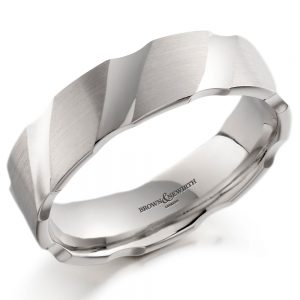 Wedding Rings, Drakes Jewellers, Plymouth, Wedding rings, Plymouth