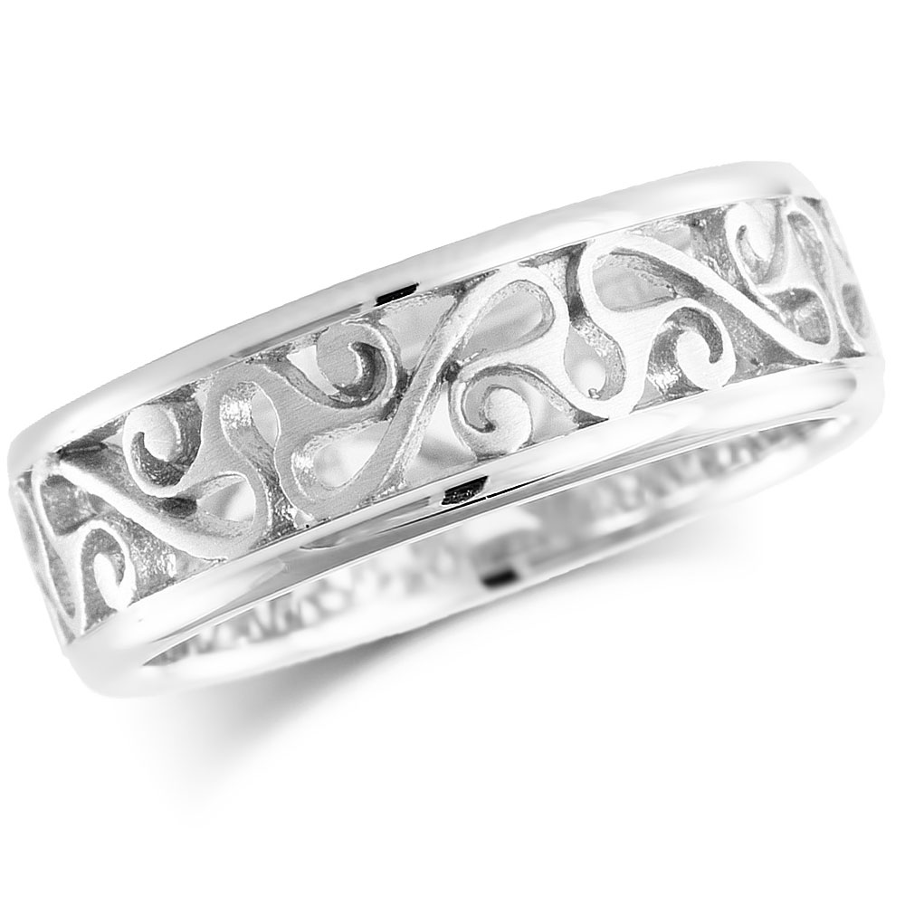 Wedding Ring, Drakes Jewellers, Plymouth, Wedding Ring, Plymouth