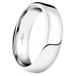 Wedding Rings, Drakes Jewellers, Plymouth, Wedding Rings, Plymouth, Wedding Jewellery Plymouth