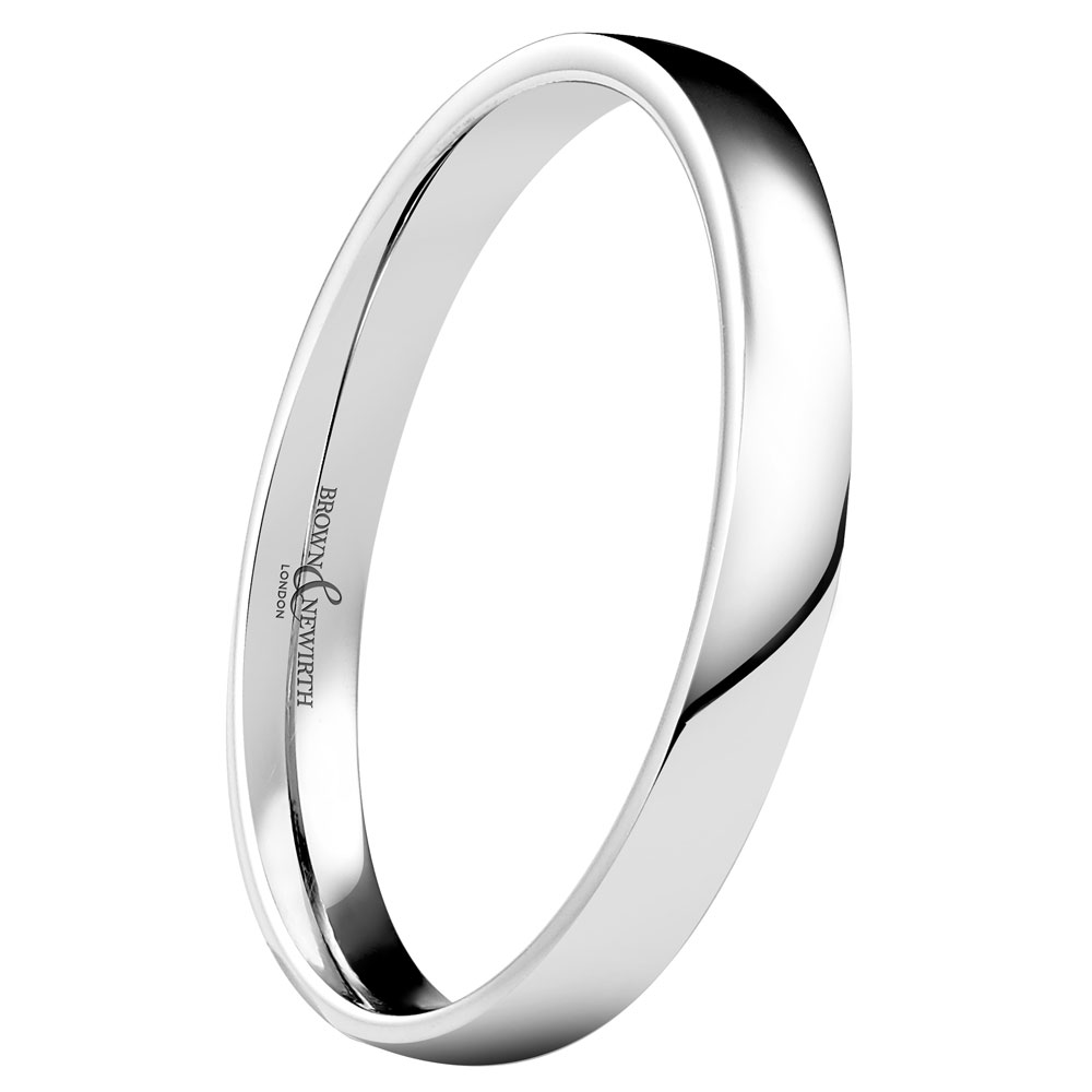 Wedding Ring, Plymouth, Drakes Jewellers, Plymouth