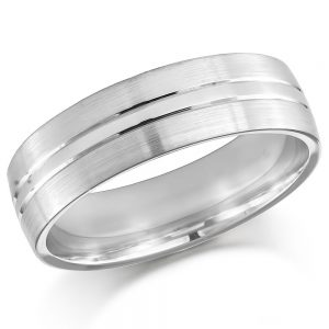 Wedding Rings, Drakes Jewellers, Plymouth