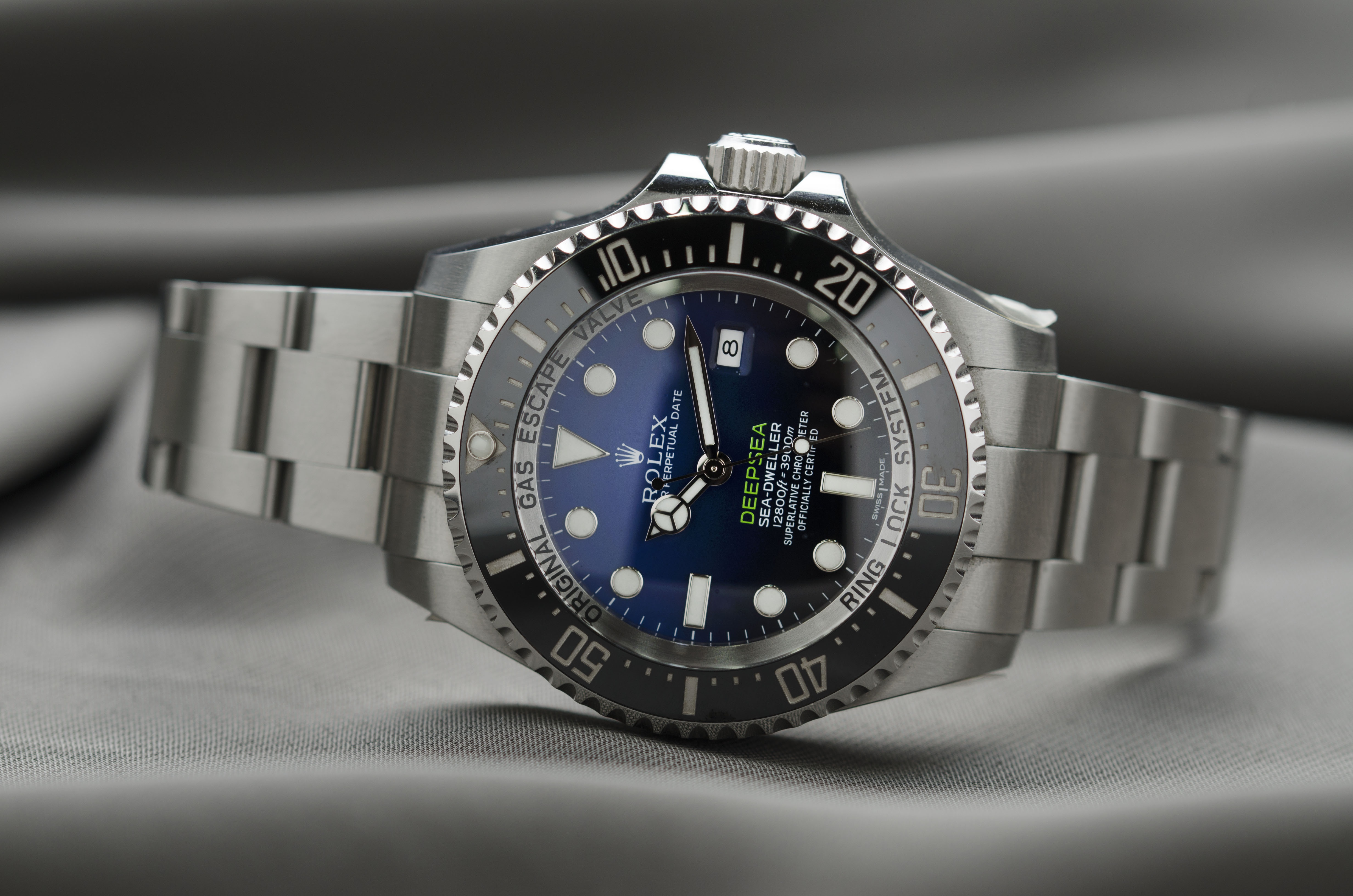 Pre-Owned Luxury Watch, Drakes Jewellers, Plymouth, Pre-Owned Rolex, Pre-Owned Cartier