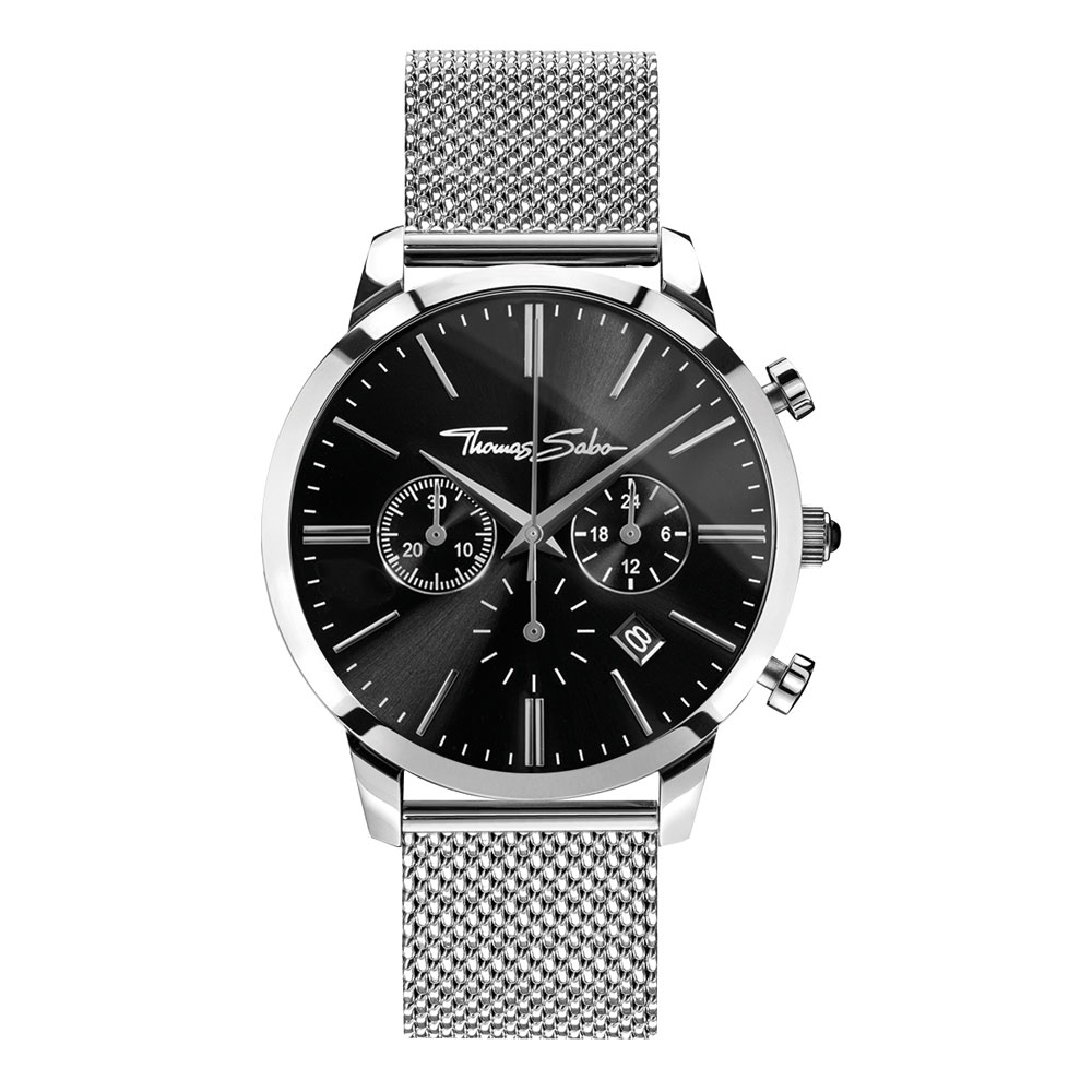 Drakes Jewellers Plymouth, Thomas Sabo Mens Watch