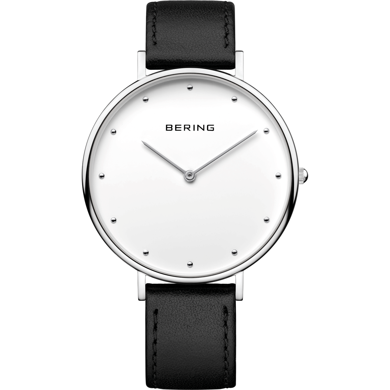 ering Watches Plymouth, Drakes Jewellers Plymouth