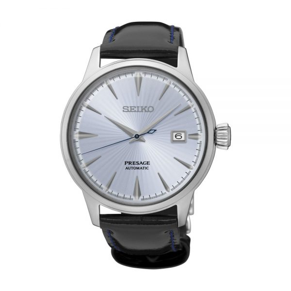 Drakes Jewellers Plymouth, Seiko Mens Watch