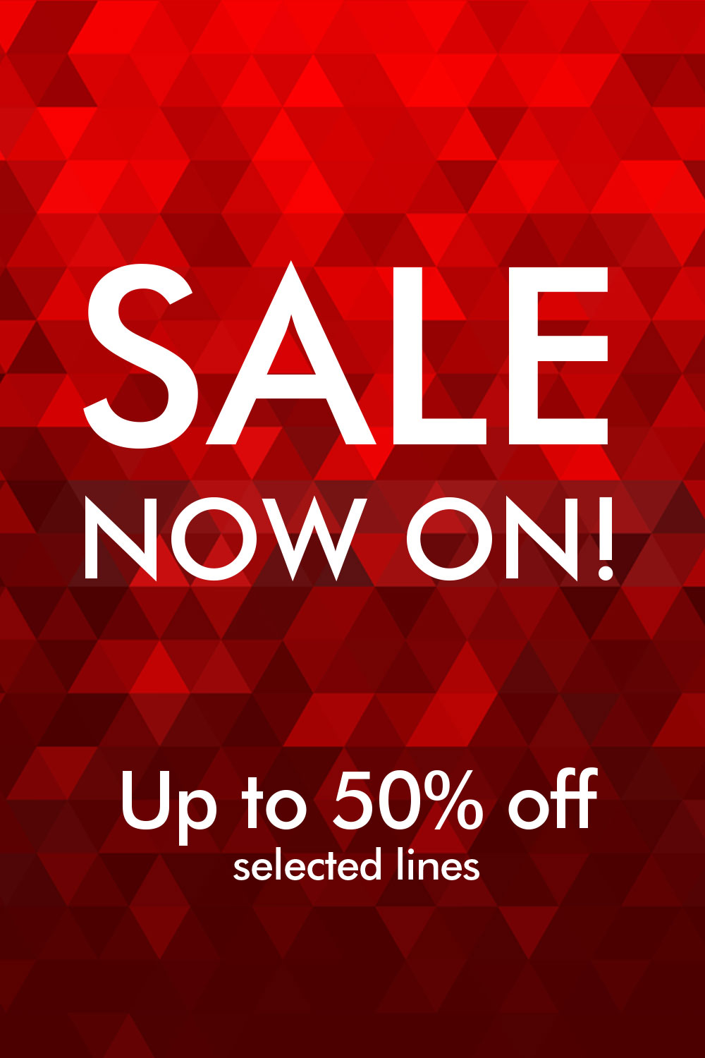 Drakes Sale, Drakes Sale Offering, Drakes Jewellers Plymouth, Discounted Jewellery