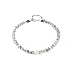Uno De 50, Love, New Collection, Drakes, Jewellers, Plymouth, Necklace