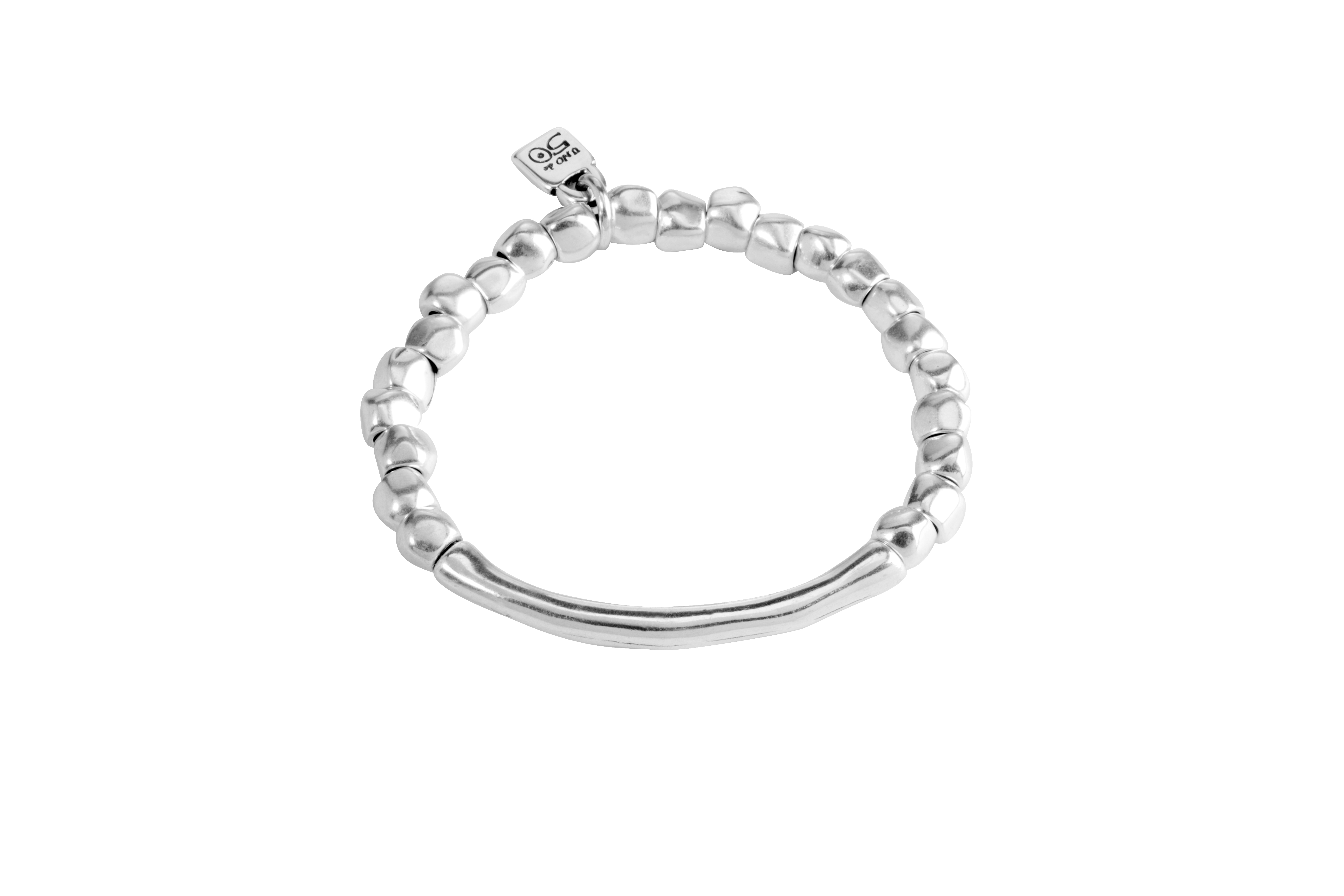 Uno De 50, Love, New Collection, Drakes, Jewellers, Plymouth, Bracelet
