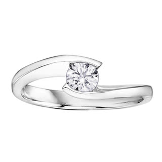 drakes jewellers engagement ring white gold ring gift for her gift over 1000