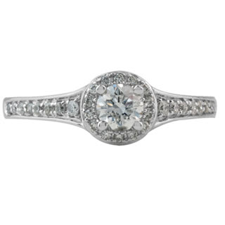 drakes jewellers diamond ring engagement ring gift for her