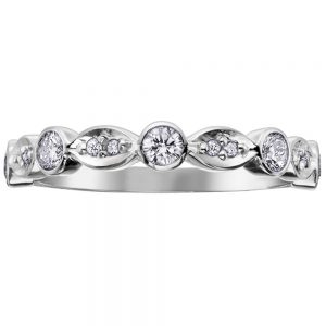 Diamond Eternity Ring, Diamond, Eternity Ring, Love, Drakes Jewellers Plymouth, Drakes, Jewellery