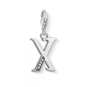 drakes jewellers plymouth letter charm