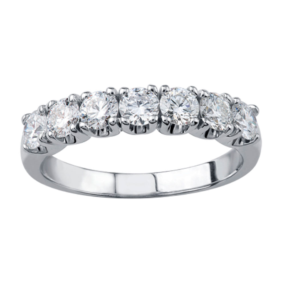 Diamond Ring, Eternity Ring, Drakes Jewellers Plymouth, Drakes, Love, Jewellers, Plymouth
