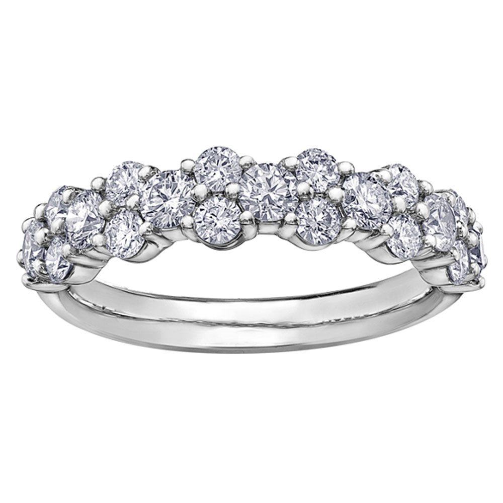 White Gold, Eternity Ring, Love, Drakes Jewellers Plymouth, Drakes, Jewellers, Plymouth