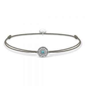 drakes jewellers plymouth anklet boho