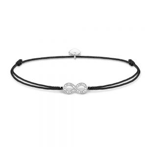 drakes jewellers plymouth infinty ankelet