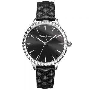 gift for her Drakes Jewellers plymouth gift under 250 womens watches