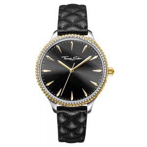 Drakes jewellers plymouth watches womens watches gift for her black