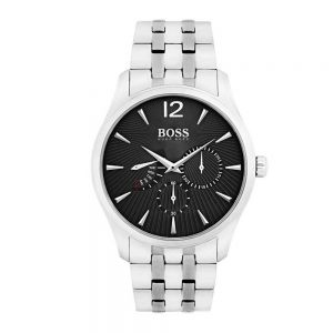 drakes jewellers plymouth hugo boss mens watch
