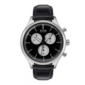 drakes jewellers pl,outh hugboss mens