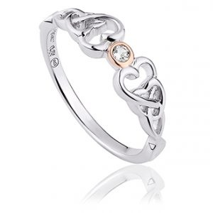 drakes jewellers plymouth cloagu rose gold