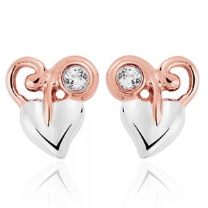 drakes jewellers plymouth clogau earrings tree of life